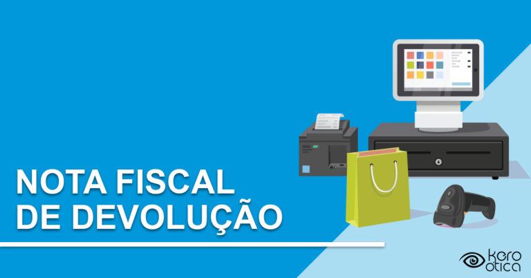 post-nota-fiscal