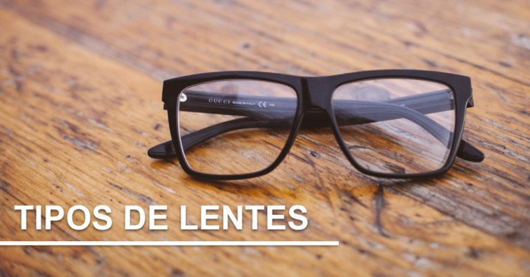 tipos-lentes