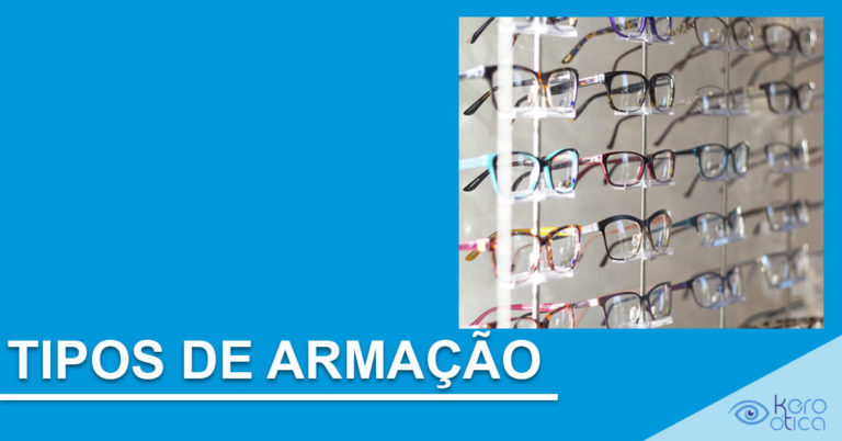 tipos-armacao