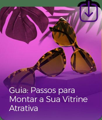 Imagem Guia: Vitrine Atrativa