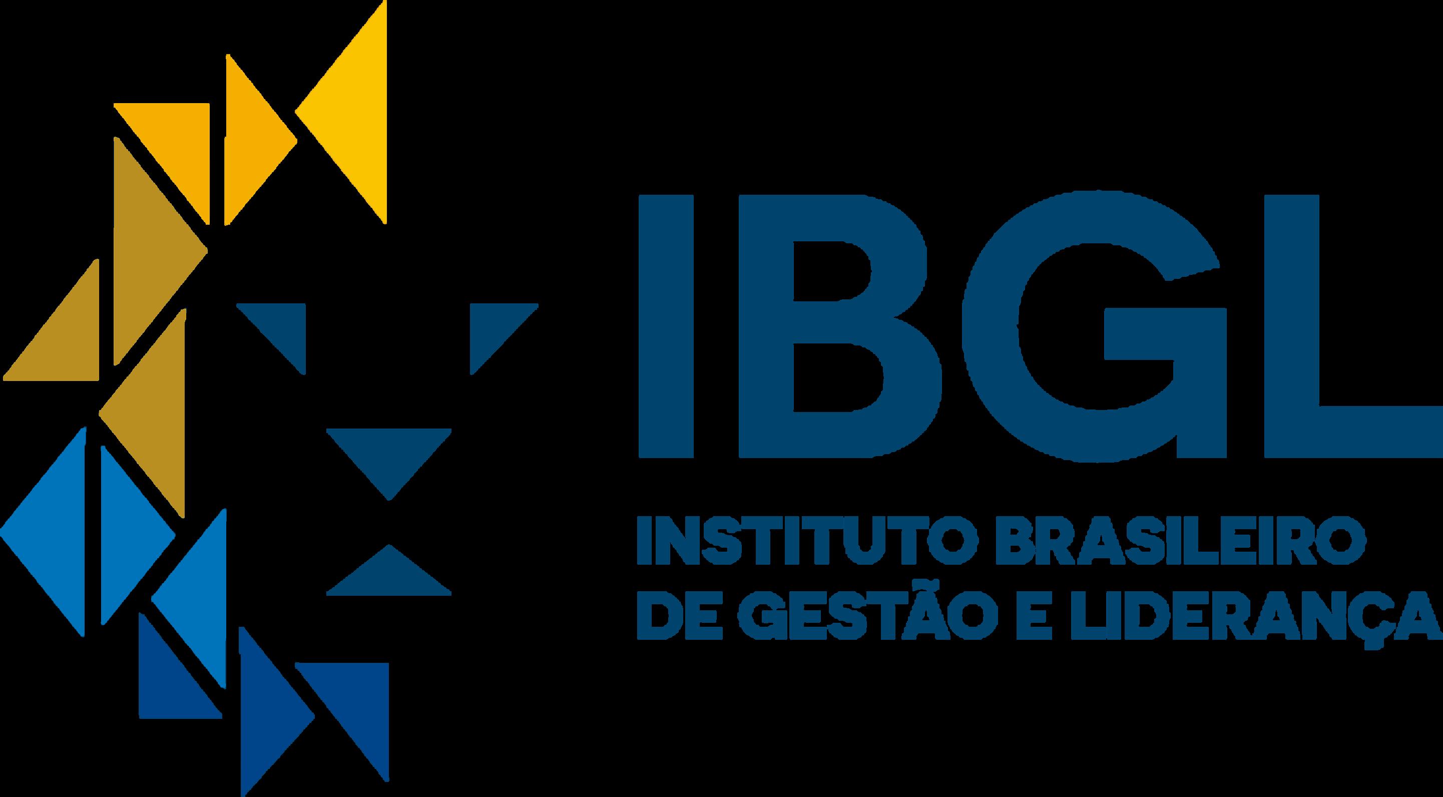 Logo IBGL