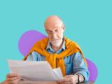 Post: Controle financeiro de ótica eficaz